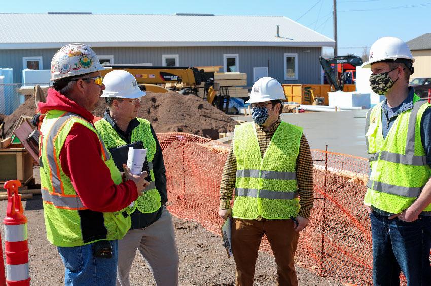 Barnum Construction Site_Team